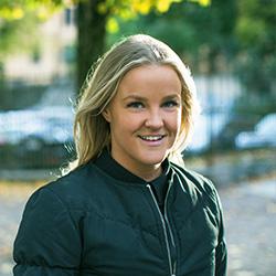 Emma Skoglund