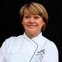 Karin Fransson