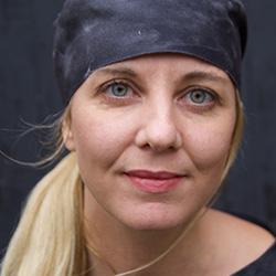 Sara Wennerström