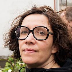 Maria Printz